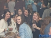20170211dancefestivalfeest010