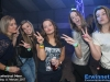 20170211dancefestivalfeest024