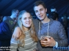 20170211dancefestivalfeest025