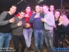 20170211dancefestivalfeest028