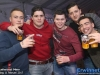 20170211dancefestivalfeest032