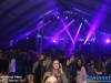 20170211dancefestivalfeest043