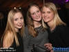 20170211dancefestivalfeest054
