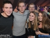 20170211dancefestivalfeest059