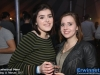 20170211dancefestivalfeest077