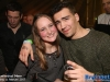 20170211dancefestivalfeest082