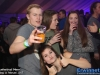 20170211dancefestivalfeest105