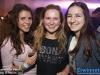 20170211dancefestivalfeest114