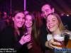 20170211dancefestivalfeest116