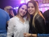 20170211dancefestivalfeest121