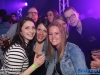 20170211dancefestivalfeest122
