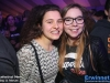 20170211dancefestivalfeest124