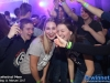 20170211dancefestivalfeest134