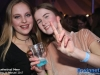 20170211dancefestivalfeest144