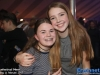 20170211dancefestivalfeest146