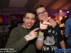 20170211dancefestivalfeest155