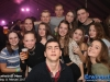 20170211dancefestivalfeest160