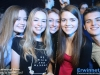 20170211dancefestivalfeest176