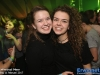 20170211dancefestivalfeest181