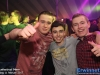 20170211dancefestivalfeest186