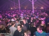 20170211dancefestivalfeest194