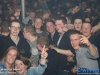 20170211dancefestivalfeest217