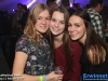 20170211dancefestivalfeest259