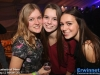 20170211dancefestivalfeest260