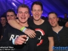 20170211dancefestivalfeest268