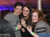 20170211dancefestivalfeest274