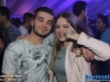 20170211dancefestivalfeest285