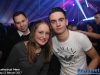 20170211dancefestivalfeest290
