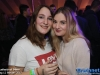 20170211dancefestivalfeest293