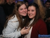 20170211dancefestivalfeest296