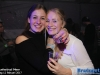 20170211dancefestivalfeest302