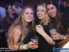 20170211dancefestivalfeest316