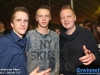 20170211dancefestivalfeest328
