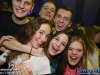 20170211dancefestivalfeest332