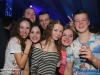 20170211dancefestivalfeest333