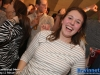 20170211dancefestivalfeest342
