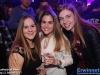 20170211dancefestivalfeest353
