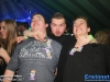 20170211dancefestivalfeest359