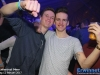 20170211dancefestivalfeest389