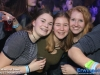 20170211dancefestivalfeest390