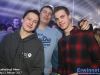 20170211dancefestivalfeest395