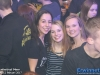 20170211dancefestivalfeest400