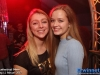 20170211dancefestivalfeest475