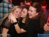 20170211dancefestivalfeest483