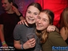 20170211dancefestivalfeest484