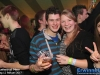20170211dancefestivalfeest511
